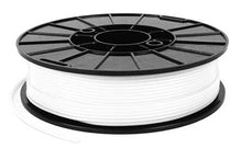 Load image into Gallery viewer, NinjaFlex Filament Snow White 1.75mm 500g