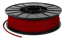 Load image into Gallery viewer, NinjaFlex Filament Fire Red 1.75mm 500g