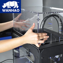 Load image into Gallery viewer, Wanhao Duplicator 4S