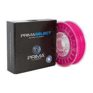 PrimaSelect PLA Magenta 1.75mm 750g