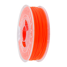 Load image into Gallery viewer, PrimaSelect PLA Neon Oransj 1.75mm 750g