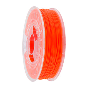 PrimaSelect PLA Neon Oransj 1.75mm 750g