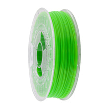 Load image into Gallery viewer, PrimaSelect PLA Neon Grønn 1.75mm 750g