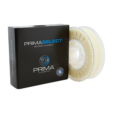 PrimaSelect PLA Glow in the Dark Green 1.75mm 750g