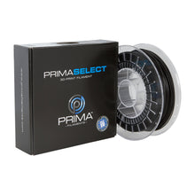 Load image into Gallery viewer, PrimaSelect CARBON - 1.75mm - 500 g
