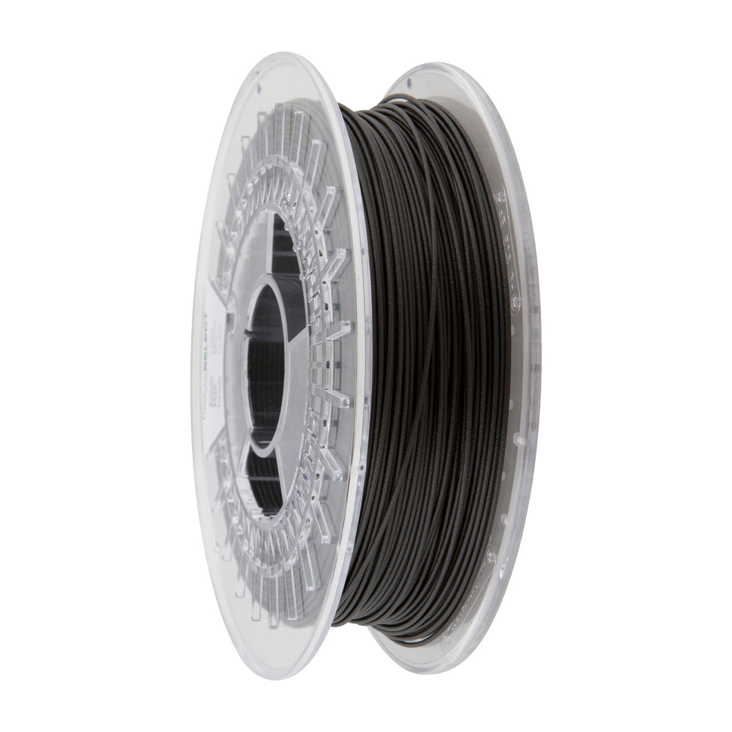 PrimaSelect CARBON - 1.75mm - 500 g