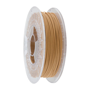 PrimaSelect WOOD 1.75mm 500g