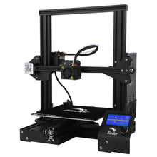Load image into Gallery viewer, Creality Ender-3
