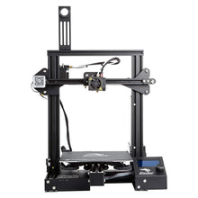 Load image into Gallery viewer, Creality Ender-3 Pro