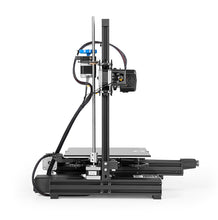 Load image into Gallery viewer, Creality Ender-3 v2