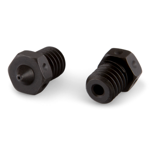 P120 Hardened Nozzle 0,4 mm
