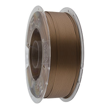 Load image into Gallery viewer, Prima EasyPrint PLA Bronze 1.75mm 1KG