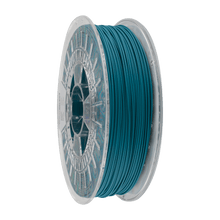 Load image into Gallery viewer, PrimaSelect PLA Matt - 1.75mm - 750 g - Blue
