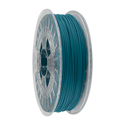 PrimaSelect PLA Matt - 1.75mm - 750 g - Blue