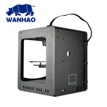 Load image into Gallery viewer, Wanhao Duplicator 6 Plus