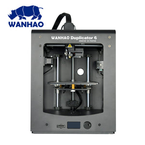 Wanhao Duplicator 6 Plus