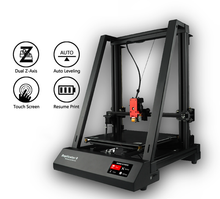 Load image into Gallery viewer, Wanhao Duplicator D9 Mark 2/500