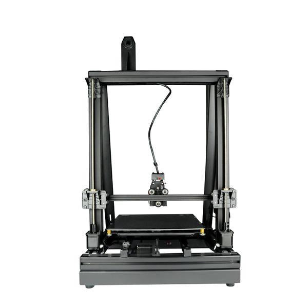 Wanhao Duplicator D9 Mark 2/500