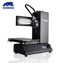 Load image into Gallery viewer, Wanhao Duplicator i3 Mini