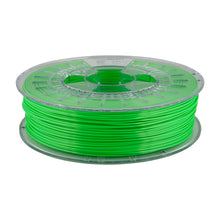 Load image into Gallery viewer, PrimaSelect PLA Satin Lys Grønn 1.75mm 750g