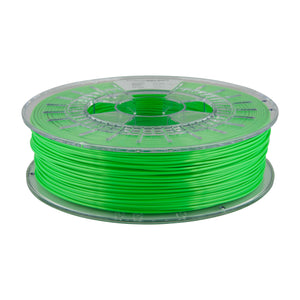PrimaSelect PLA Satin Lys Grønn 1.75mm 750g