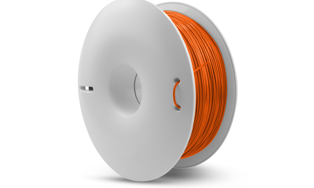 Fiberlogy Easy PLA Oransj 1.75mm 850g
