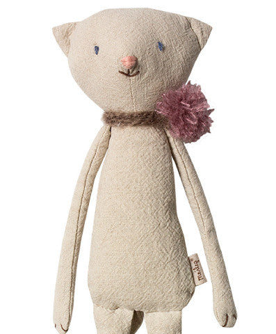 Maileg Mini Blush Kitty