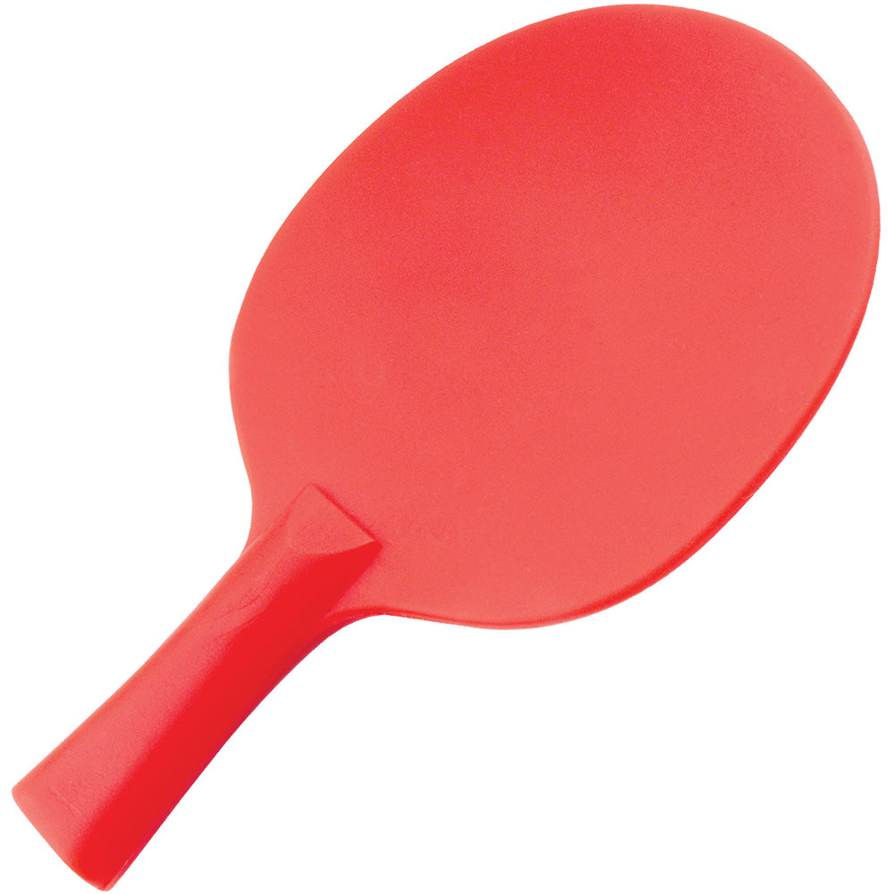 Ransome Table Tennis Bat Image McSport Ireland