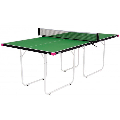 Butterfly Junior Table Tennis Table Image McSport Ireland