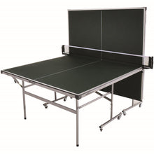Butterfly Fitness Outdoor Table Tennis Table Image McSport Ireland