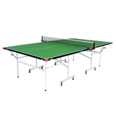 Butterfly Fitness Indoor Table Tennis Table Image McSport Ireland