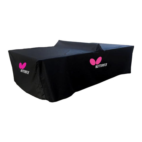 Butterfly Playground Outdoor Table Tennis Table (Protective Cover Only) Image McSport Ireland