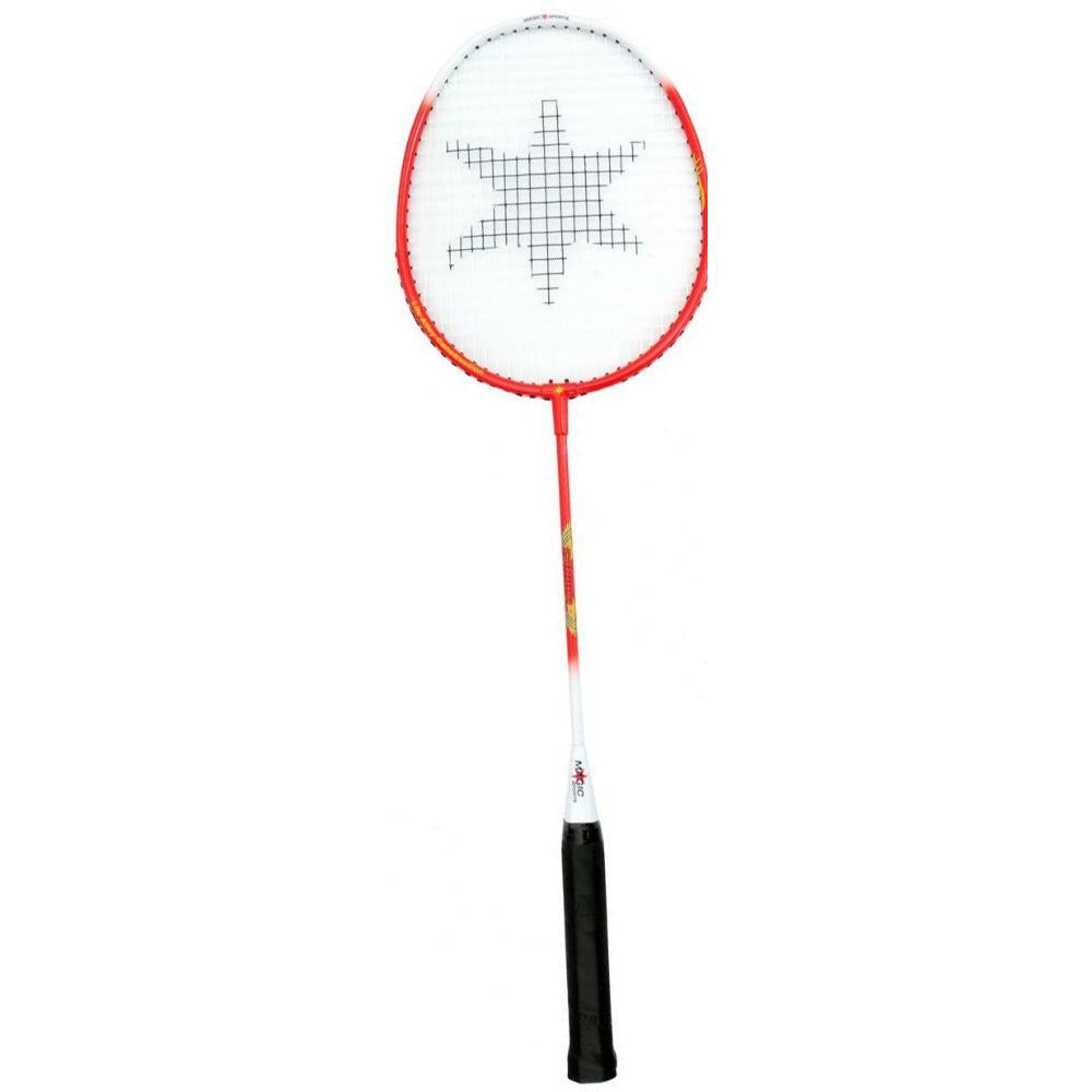 Talbot Torro Magic Badminton Racket