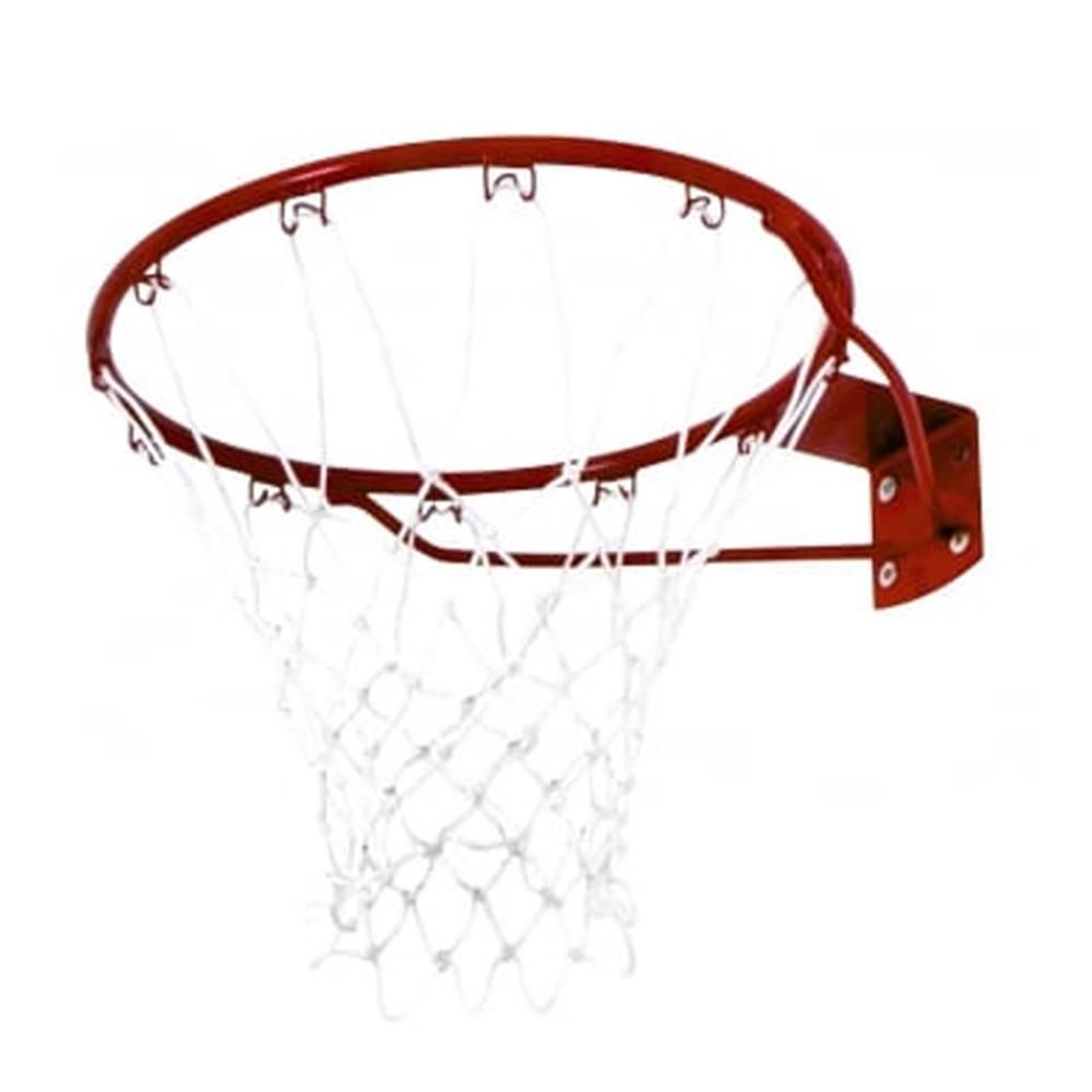 Sure Shot Fast Break Basketball Hoop and Net