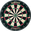 Unicorn Striker Dartboard Image McSport Ireland