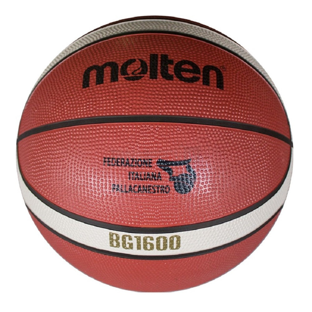 Molten Basketball Rubber Size 6