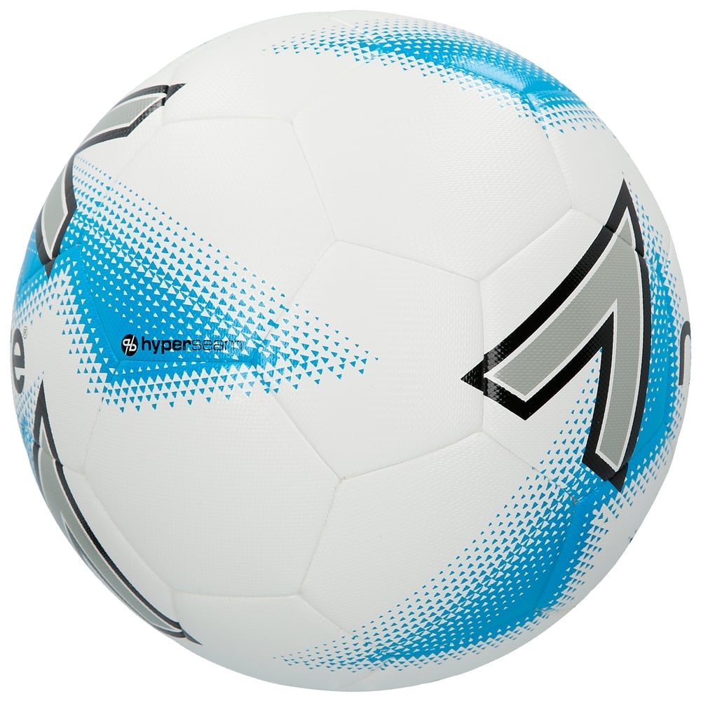 Mitre Impel Max Football | Size 5 Image McSport Ireland