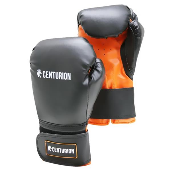 Centurion Boxing Gloves | 12oz Image McSport Ireland