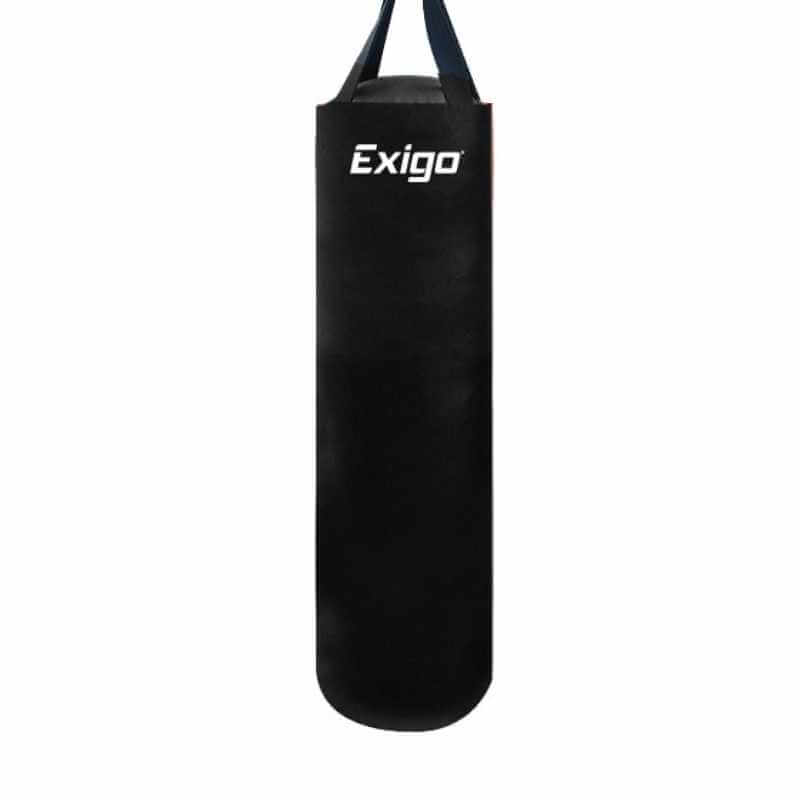 Exigo 4ft Straight Punch Bag