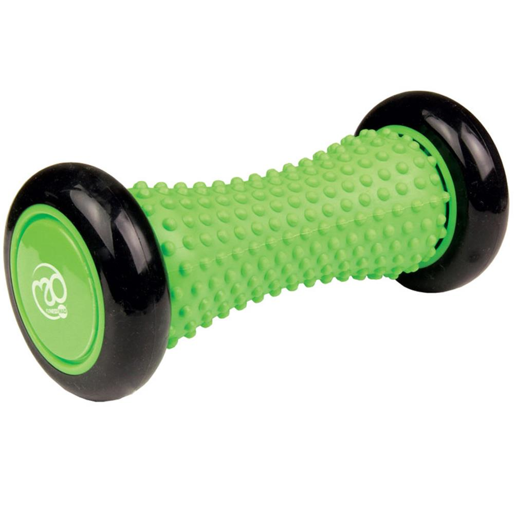 Fitness Mad Foot Massage Roller Image McSport Ireland