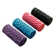 HIT FITNESS Foam Roller | 45 x 14cm (Pink)