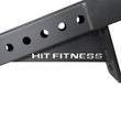 HIT FITNESS Spotter Arms | Pair Image McSport Ireland