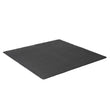 HIT FITNESS Interlocking Mat 4 Piece | 62 x 62 x 1 cm Image McSport Ireland