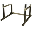 HIT FITNESS F200 Heavy Power Rack Image McSport Ireland
