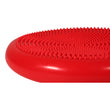 HIT FITNESS Stability Cushion | 33cm Image McSport Ireland