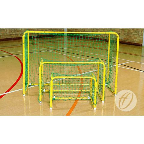 Harrod Mini Hoc Goal (Pair) 600mm x 900mm Image McSport Ireland