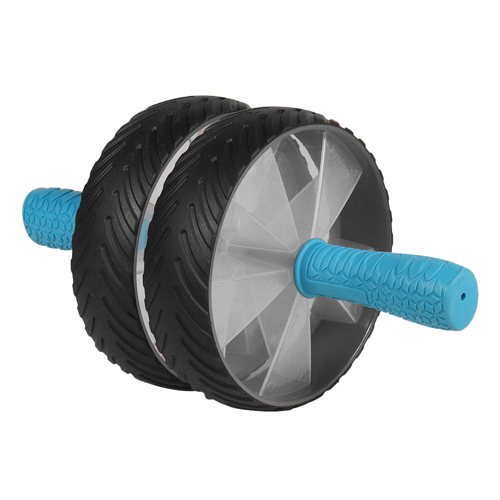Hit Fitness Ab Wheel Super Image McSport Ireland