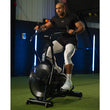 HIT FITNESS Destroyer Air Bike Image McSport Ireland