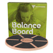 HIT FITNESS Balance Board