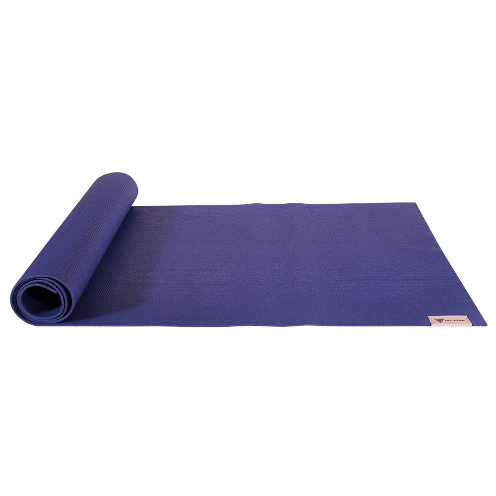 Hit Fitness On the Go Yoga Pack Image McSport Ireland
